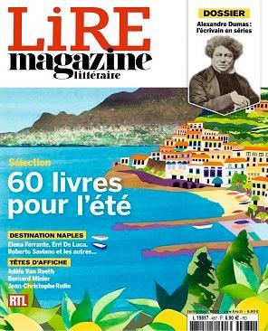 LIRE, Petr Král, Déploiement, Éditions Lurlure