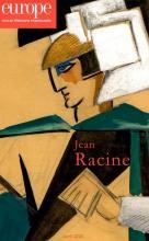 Douin de Lavesne, Trubert, revue Europe, éditions Lurlure