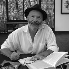 Jean-Michel Cornu de Lenclos