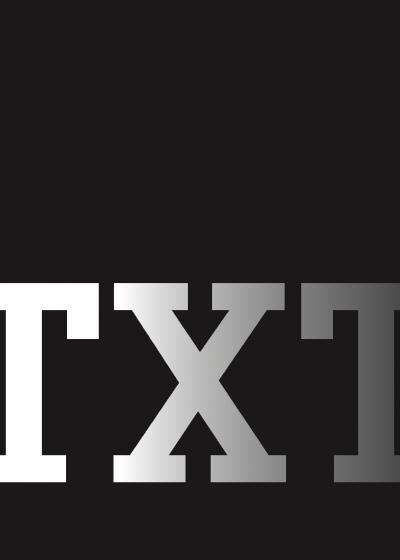 TXT Éditions Lurlure